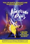 An American In Paris [PG]