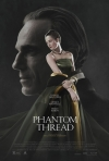 Phantom Thread [15]