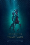 The Shape Of Water [15]
