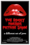 The Rocky Horror Picture Show [15]