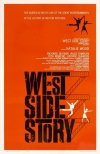 West Side Story (At Cedars Hall) [PG]