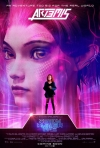 Ready Player One 3D [12A]