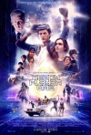 Ready Player One 2D [12A]