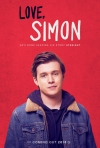 Love, Simon [12A]