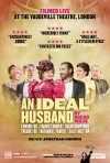 An Ideal Husband [TBC]
