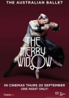 The Merry Widow [TBC]