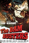 The Dam Busters [U]