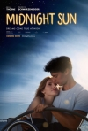 Midnight Sun [12A]