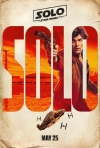 Solo: A Star Wars Story [TBC]