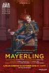 Mayerling [TBC]