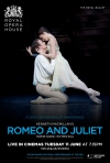 Romeo And Juliet [TBC]