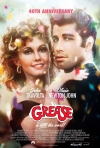 Grease [PG]