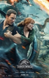 Jurassic World: Fallen Kingdom 3D [TBC]