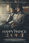The Happy Prince [15]