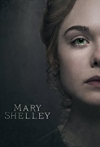 Mary Shelley [12A]