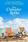 Christopher Robin [PG]
