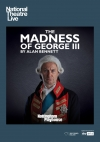 The Madness of George III [TBC]