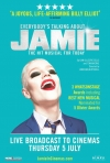 Everybody's Talking About Jamie [TBC]