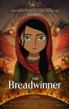 The Breadwinner [12A]