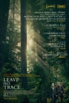 Leave No Trace [PG]