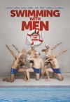 Swimming With Men [12A]