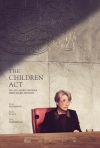 The Children Act [12A]