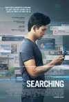 Searching [12A]