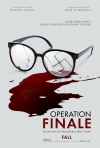 Operation Finale [TBC]