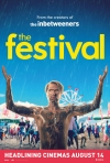 The Festival [15]