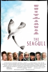 The Seagull [12A]