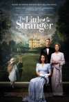 The Little Stranger [12A]