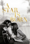 A Star Is Born [15]