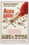 Aces High (1976) [PG]