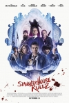 Slaughterhouse Rulez [15]