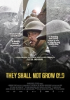 They Shall Not Grow Old 3D [15]