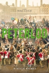 Peterloo [12A]
