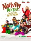 Nativity Rocks! [TBC]