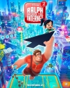 Ralph Breaks the Internet 3D [TBC]