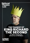 The Tragedy of King Richard the Second [TBC]