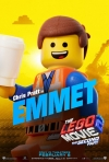 The Lego Movie 2: The Second Part 3D [TBC]