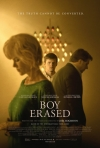 Boy Erased [TBC]