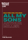 All My Sons [TBC]