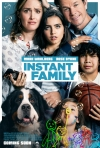 Instant Family [12A]