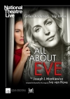 All About Eve [TBC]