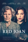 Red Joan [12A]