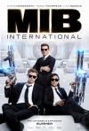 Men in Black: International 2D [12A]