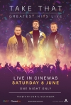 Take That: Greatest Hits Live [TBC]