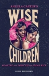Wise Children [15]