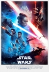 Star Wars: The Rise Of Skywalker [12A]