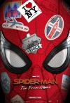 Spider-Man: Far from Home 3D [12A]